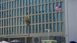 """Donald Trump: """"Creo Que Cuba Es Responsable Por Los Ataques Acústicos En La Embajada De EEUU En La Habana"""""""