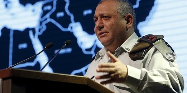 """Israel Anunció Que Está Dispuesto A Cooperar Con Arabia Saudita Para """"hacer Frente A Irán"""""""