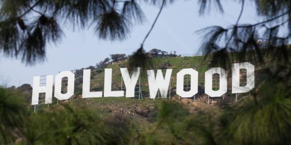 La Podredumbre De Hollywood