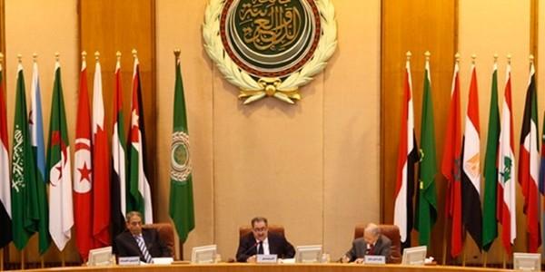 """La Liga Árabe Se Reunirá De Urgencia Para Tratar Las """"violaciones"""" Del Régimen De Irán."""