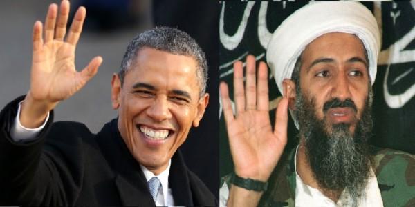 Obama Ocultó Información Sobre Osama Bin Laden Para Ser Reelegido, Según Reportaje.