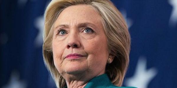 Por Lo Menos 1 Millón De Ilegales Votaron Por Hillary.