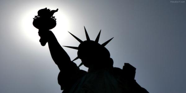La Libertad Es Un Derecho, No Un Regalo De Los Gobiernos.