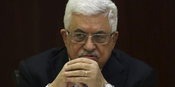 La Conexión Irán-Hamás-Hezbolá.