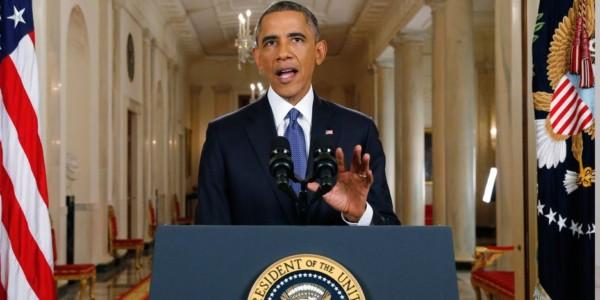 Cómo Obama Permitió Que Hezbolá Se Fortaleciera En Latinoamérica.