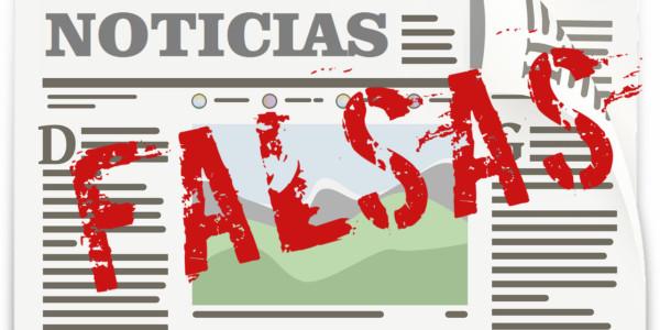 Solo Dos De Las Seis Cadenas Noticiosas De Habla Hispana Reportan Baja Histórica En Desempleo .