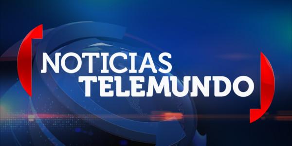 Promoción De Noticias Telemundo Para 2018 Resulta Ser Una Herida Auto Infligida A La Credibilidad De La Cadena.