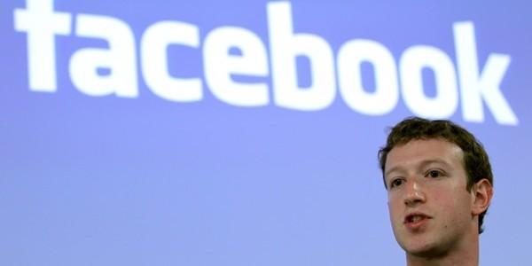 El Experimento Fallido De Facebook: Menos Noticias Dio Como Resultado Más Noticias Falsas.