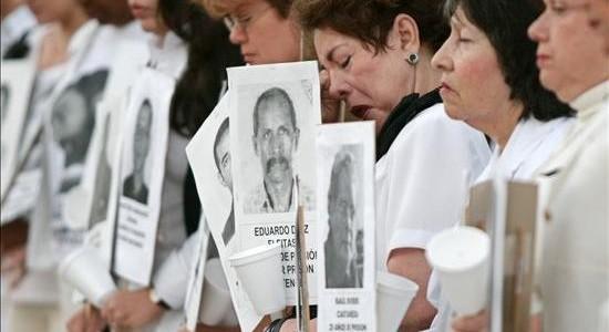 CUBA: PERVERSA FORMA DE CELEBRAR LOS DERECHOS HUMANOS
