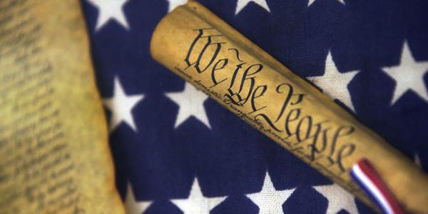 Por Qué Estados Unidos Es Una República, No Una Democracia.