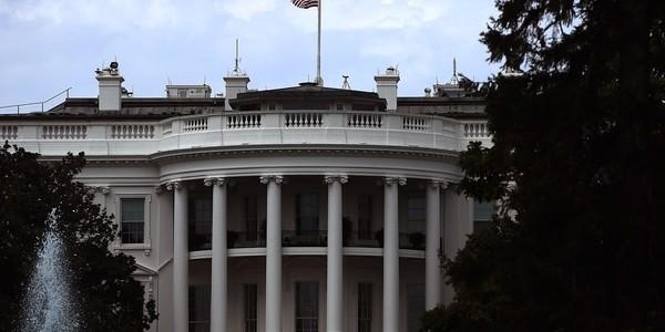 """Donald Trump Reveló Los Ganadores De Sus Polémicos Premios A Las """"noticias Falsas"""""""
