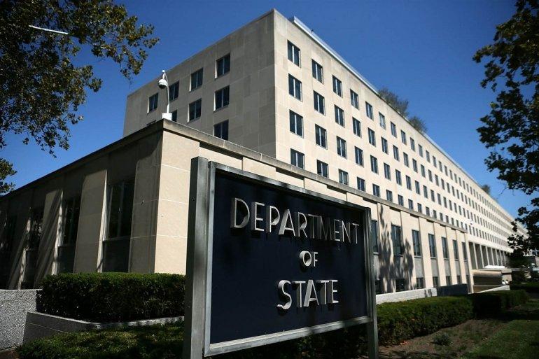 EEUU Rediseña Sus Ayudas En Latinoamérica Y Recorta Fondos Para Cuba.