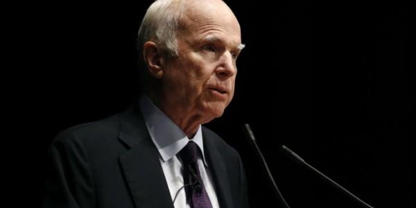 Senadores Presentarán Nueva Propuesta Bipartidista Sobre Inmigración.