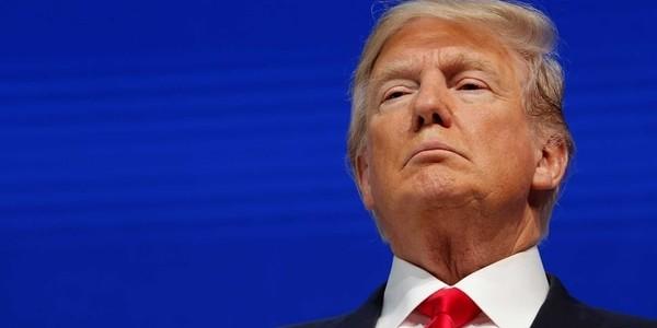 Donald Trump Afirmó Que El Memo Secreto Sobre El FBI Prueba Su Inocencia.