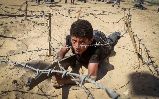 ¿Cuánto Le Paga La Autoridad Palestina A Un Terrorista?