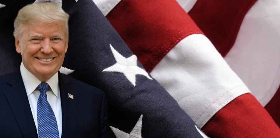 PanAm Podcast: Trump, El Presidente Que Los Mercados Aman.