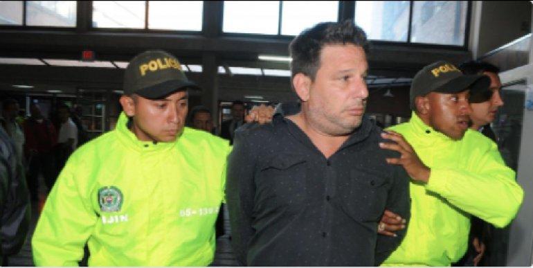 Detienen En Colombia A Cubano Que Preparaba Atentado Islamista.