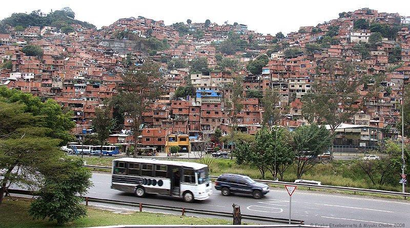 43 De Las 50 Ciudades Más Peligrosas Del Mundo Están En Latinoamérica. ¿Qué Está Sucediendo?