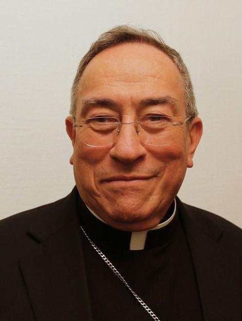 Cardinal Óscar Andrés Rodríguez Maradiaga.jpg