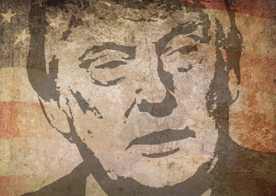 Un Nuevo Realismo: Estados Unidos E Israel En La Era Trump.