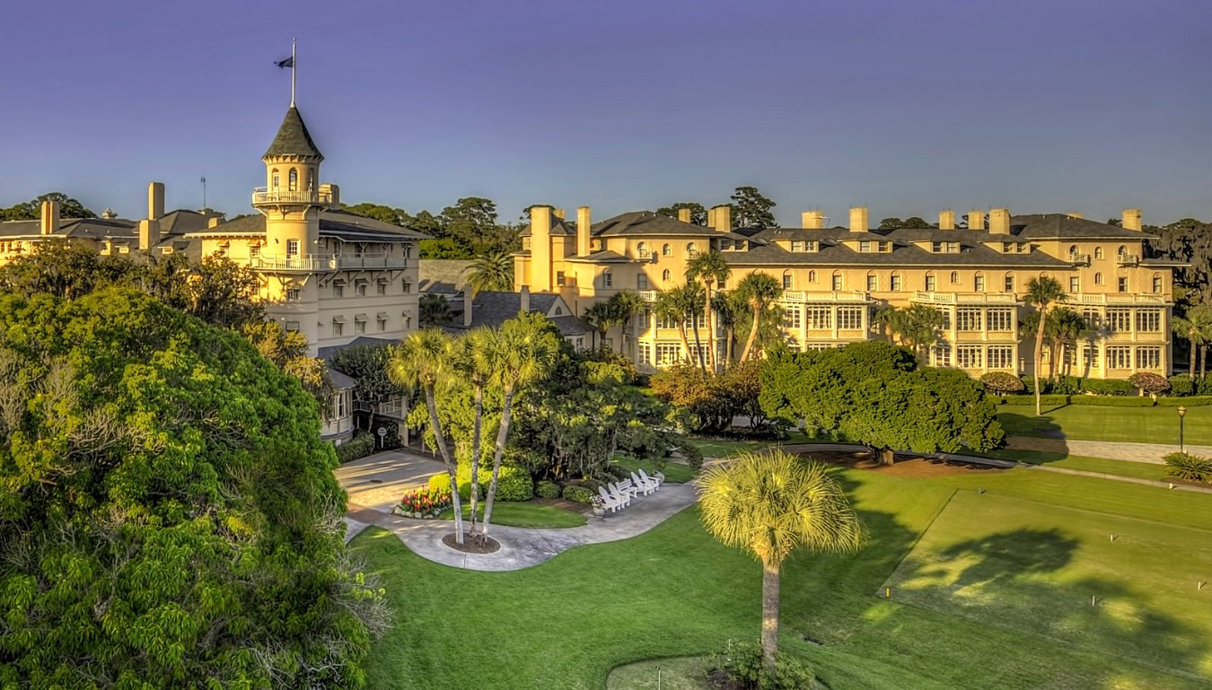 Image result for jekyll island club