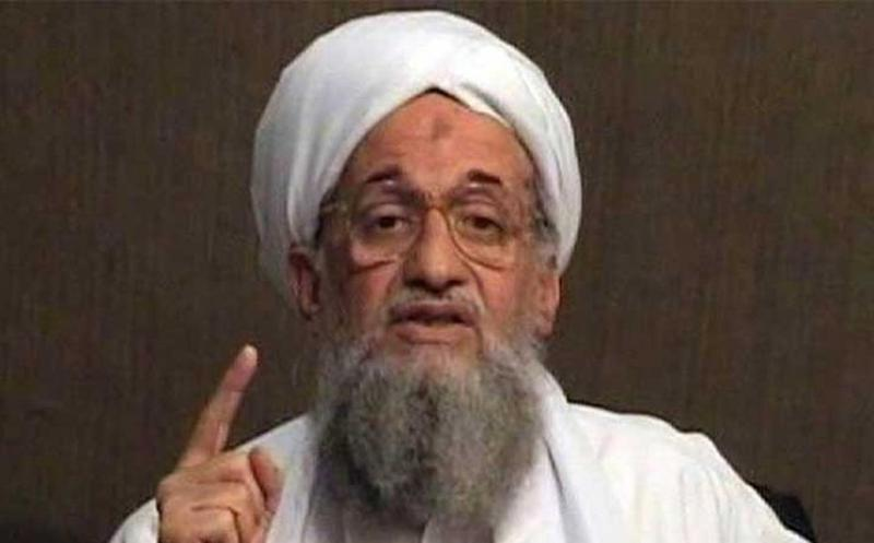 Al-Qaeda Llama A La Jihad, En Víspera De Traslado De Embajada De EE.UU. A Jerusalem.