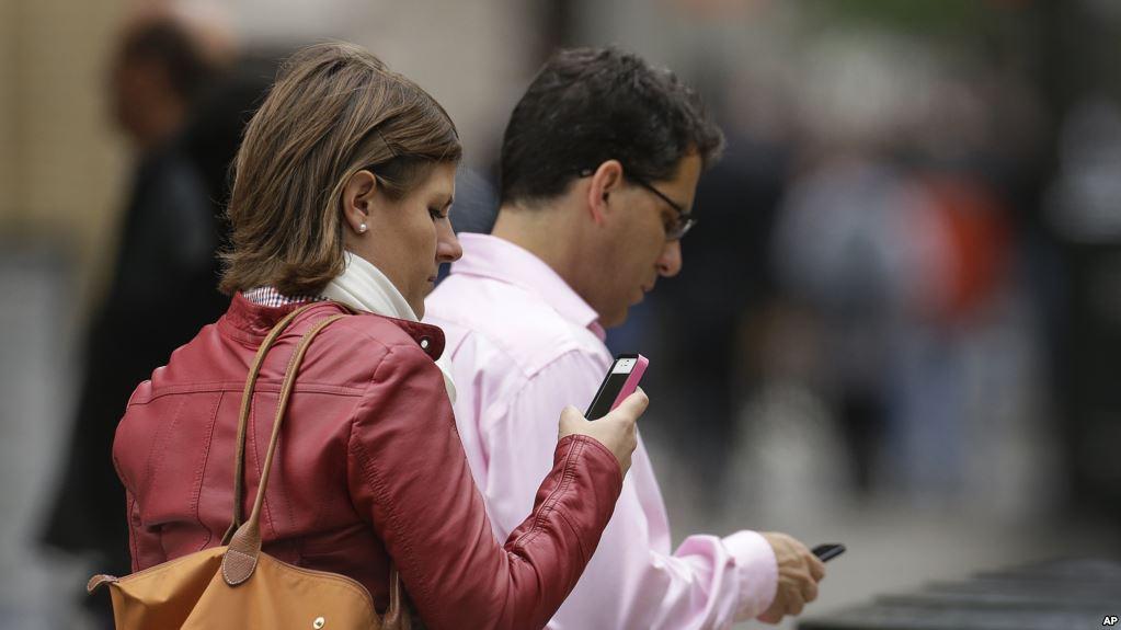 Corte Suprema Favorece Privacidad En Rastreo De Celulares.