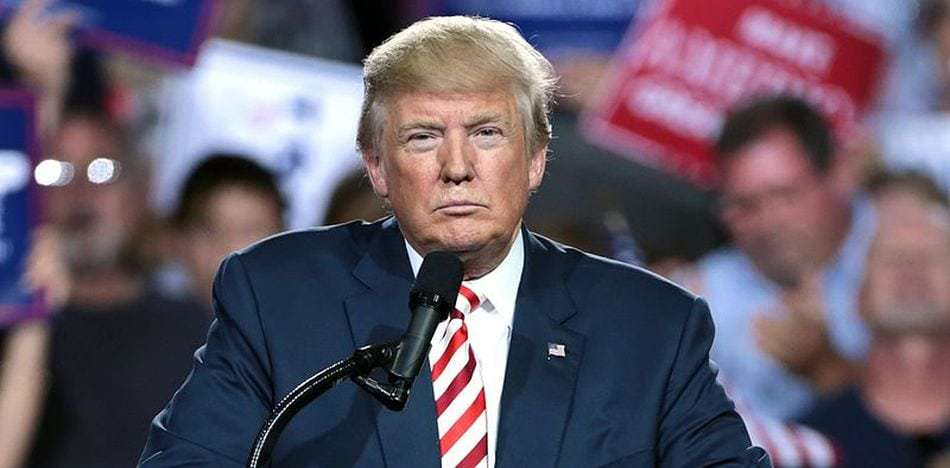 Estados Unidos Impone Sanciones Contra Funcionarios De Ortega.