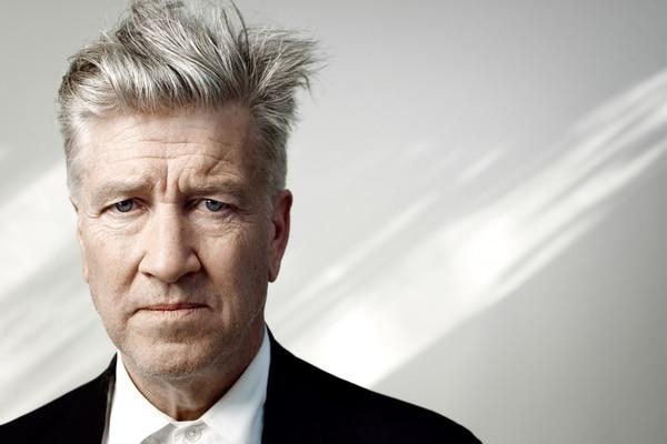 """El Cineasta David Lynch Dijo Que Trump Puede Ser """"uno De Los Mejores Presidentes De La Historia"""" De EEUU."""