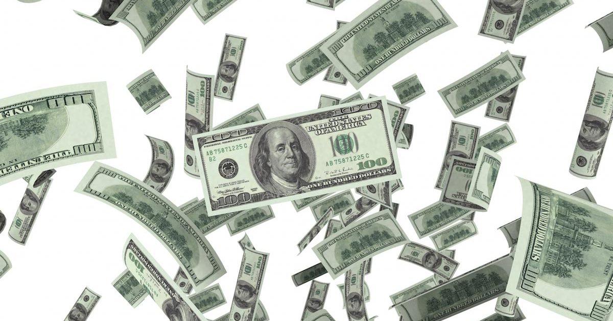 Por Qué El Gasto Gubernamental No Estimula El Crecimiento Económico: Respuestas A Los Críticos.