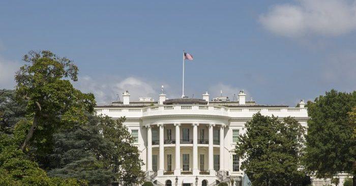 La Casa Blanca No Apoyaría Que México Legalice 'todas Las Drogas'