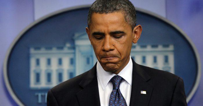 Otro Golpe Al Obamacare: La Justicia Ordena Suspender El Pago De Millones De Dólares A Las Aseguradoras Médicas.