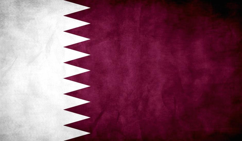 Qatar, Generoso Financiador De Mezquitas En Francia.
