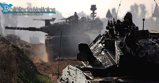 """ONU Alerta """"Estado Islámico Ha Resurgido"""" Y Está """"preparado Para La Guerra"""""""