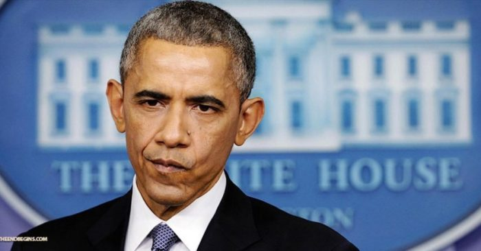 Revelan Que Obama Autorizó Pagos Inapropiados De Asistencia Sanitaria Por Más De US$ 400 Millones.