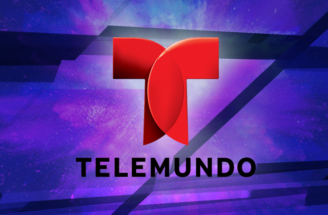 Telemundo Promueve Informe Infundado Contra La Patrulla Fronteriza.