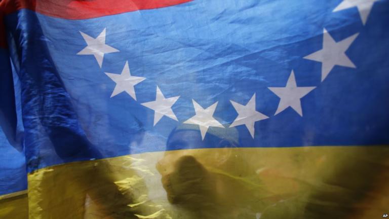 Venezuela Cae En El Índice De Desarrollo Humano De La ONU.