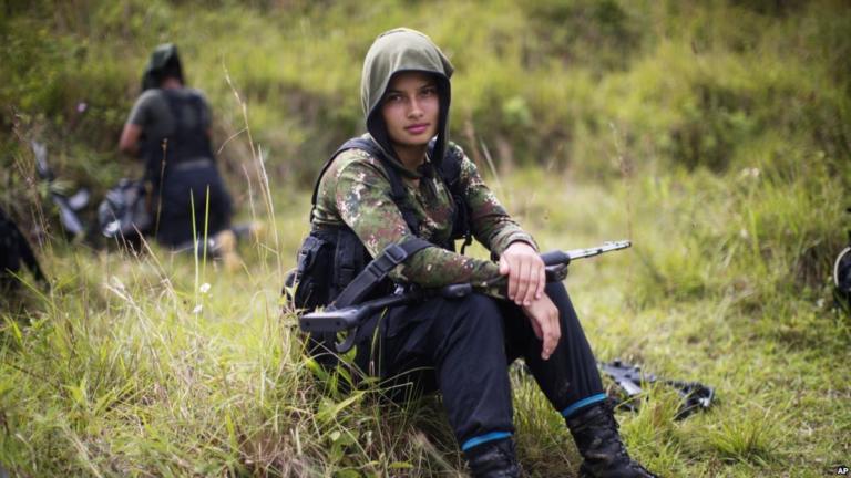 """Senadores De EE.UU. Piden Reconocer A Venezuela Como """"patrocinador Del Terrorismo"""""""