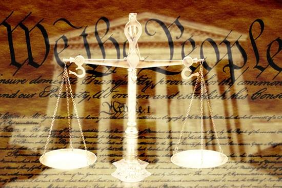 17 De Septiembre: Día De La Constitución De Estados Unidos.