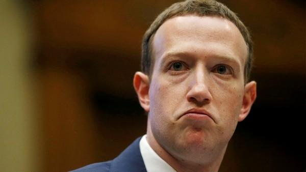 Freedom From Facebook, El Grupo Que Propone Terminar Con El Monopolio De Mark Zuckerberg.