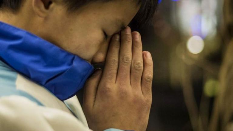 El Vaticano Y El Partido Comunista Chino Negocian Nombramientos De Obispos.
