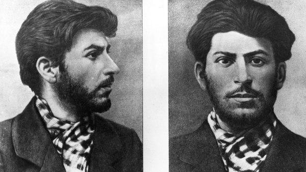 La Sangrienta Historia De Un Niño Enfermizo Que Asesinó A Millones Para Edificar La Rusia Moderna.