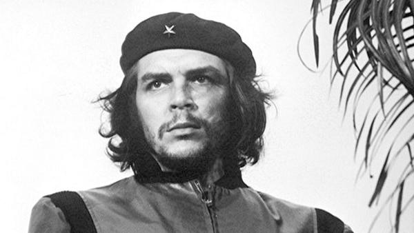¿Quién Delató Y Cuál Fue La Orden En Clave Que Se Usó Para Matar Al Che Guevara?