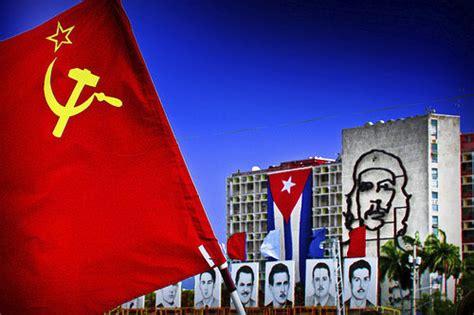 La Rebelión, único Camino A La Libertad De Cuba