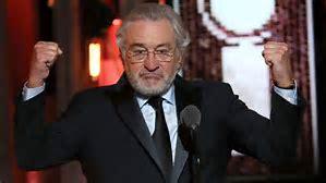 Otro Paquete Bomba En Nueva York: Llegó Una Dirigida A Robert De Niro