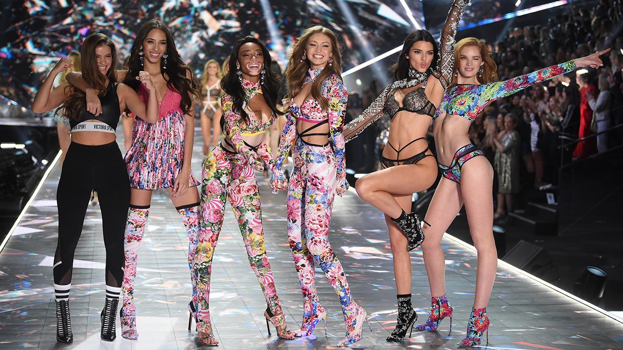 """Ejecutivo De Victoria's Secret: """"Espera"""" Incluir Un Modelo Transgénero En El Show De Lencería Para Mujeres"""