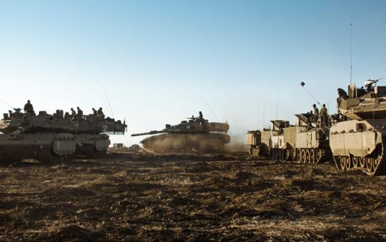 Hamas Vs. Israel: Cese Al Fuego O Escalada? Te Explicamos Paso A Paso Lo Que Ocurrió Las últimas 24 Horas