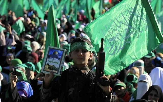 INFORME ACOM: La Verdad Sobre Gaza Y Sobre El Derecho De Israel A Defenderse Del Terrorismo
