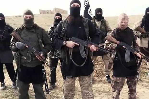 """EE.UU. Confía En Una Derrota Del EI En Siria En """"unos Pocos Meses"""""""