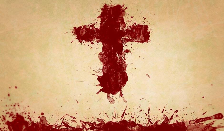 La Aniquilación De La Minoría Cristiana De Irak